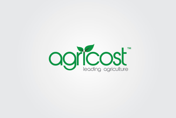 Agricost Logo