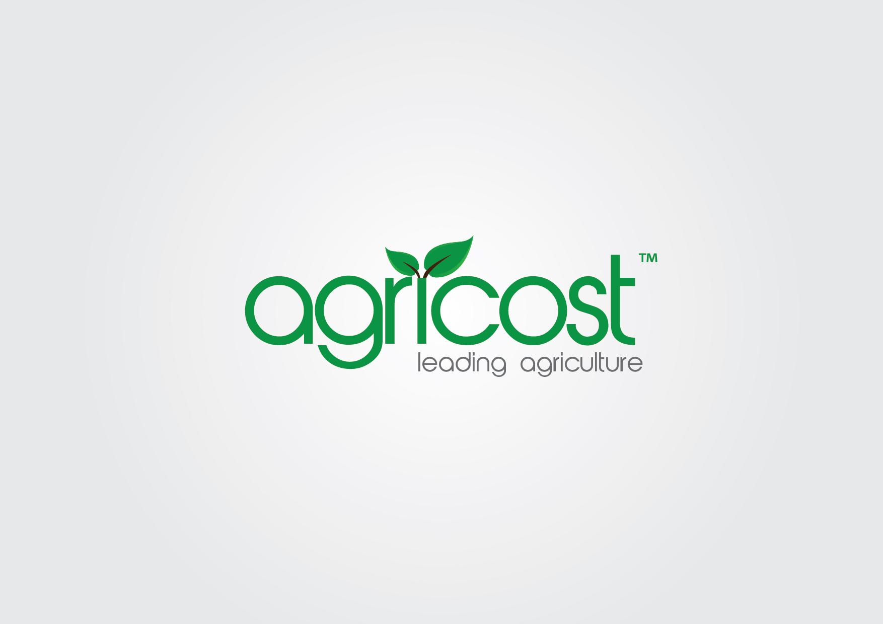 Agricost Logo