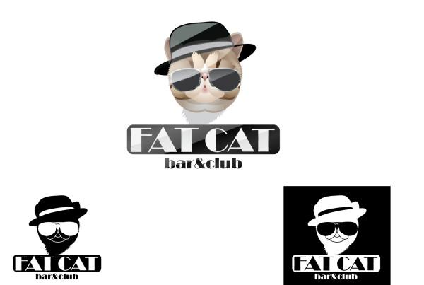 FatCat logo