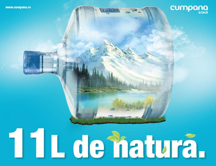 natura in bidon-01