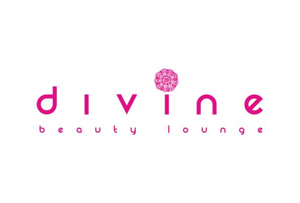 divine Logo-01