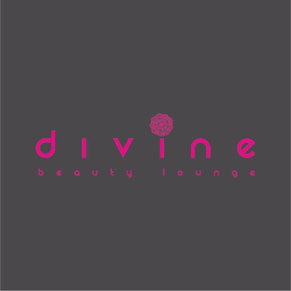 divine Logo-02